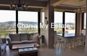 CHTSI04070, Apartment for rent in Tsikalaria, Chania