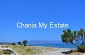 PLPPS00043, Plot for sale in Platanias, Chania