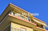 CHNER04071, Apartment for sale in Nerokouros, Chania