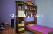 Bedroom2 - Gorgeous apartment for sale in Kounoupidiana, Chania Crete Greece