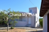 AKSTA01056, Luxury house for sale in Akrotiri Chania