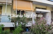 CHNHO04073, Apartment for sale in Nea Chora, Chania