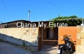 CHVAM01072, Detached house for sale in Chania