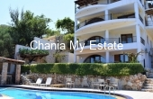 NKDAR03029, Luxury house for sale in Nea Kydonia Chania