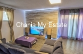 AKAGO04058, Apartment for rent in Akrotiri, Chania
