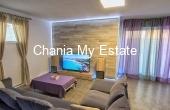 AKAGO04058, Apartment for rent in Akrotiri, Chania