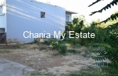 CHVAM00074, Plot for sale in Vamvakopoulo, Chania