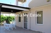 AKKOU04060, Apartment for sale in Akrotiri, Chania, Crete