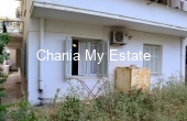 CHCEN04076, Apartment for sale in Chania, Crete