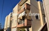 CHTSI01078, House for sale in Tsikalaria, Chania Crete