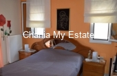 Bedroom #1- House for sale in Tsikalaria, Chania Crete