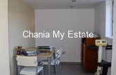 Gym room - House for sale in Tsikalaria, Chania Crete