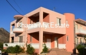 AKSTA04061, Apartment for rent in Akrotiri, Chania Crete