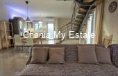 AKAGO04063, Apartment for rent in Akrotiri, Chania, Crete