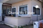 CHPER04082, Apartment for rent in Chania, Crete
