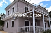 APLIK01066, Detached house for sale in Apokoronas Chania Crete