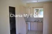 Ground floor apartment - House for sale in Akrotiri Chania Crete