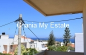 Sea view - House for sale in Akrotiri Chania Crete