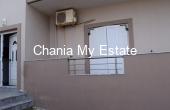 AKSTA04070, Apartment for rent in Stavros Akrotiri, Chania Crete