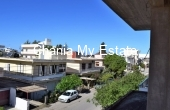 CHKOU01086, Property for sale in Chania Crete