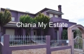AKKAL03071, Luxury house for sale in Akrotiri Chania, Crete