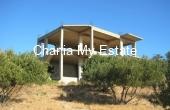 PLAST00044, Plot for sale in Platanias, Chania, Crete