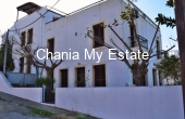 AKKAL01074, House for sale in Akrotiri Chania Crete