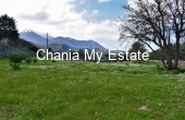 APMEL00069, Plot for sale in Apokoronas, Chania, Crete