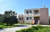 AKKAM01081, Gorgeous house for sale in Akrotiri, Chania, Crete