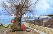 NKAGM01035, House for rent in Agia Marina Chania, Crete