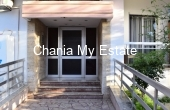 CHAGN04092, Apartment for sale in Chania city Crete