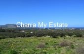 APKOU00074, Investments plot for sale Georgioupolis, Chania Crete