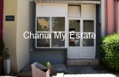 SOVIO06009, Small scale industry building for sale in Chania Crete