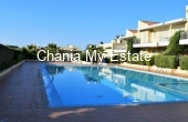 PLPPS04047, Luxury apartment for sale in Platanias, Chania, Crete