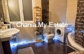 AKAGO04063, Apartment for rent in Akrotiri, Chania, Crete