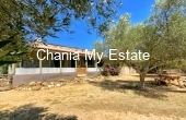 APNHO01080, Investment property in Apokoronas, Chania Crete