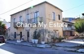 SOCEN01011, Property for sale in Souda, Chania, Crete