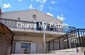 AKSTA01092, House for rent in Stavros, Chania Crete