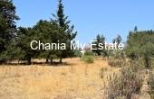 APVAF00084, Plot for sale in Apokoronas,  Chania, Crete